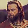 Baranthos, Son of Estavos