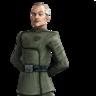 General Arturos