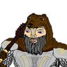 Macail Ironbeard
