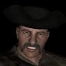 Wagonmaster Rumblerunner
