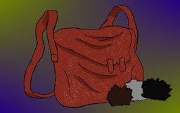Bag of Tricks (Rust)