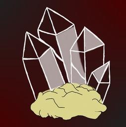 Dreamless Crystal