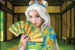 Doji Shiori