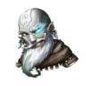 Morbeoth