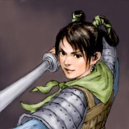 Hida Su-chen