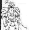 Warmaster's Resolve