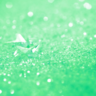 Nexus Sand
