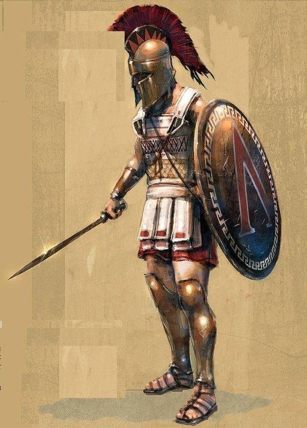 Leobotas III