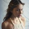 RHS- Claire Medern