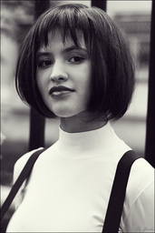 VFF- Tonya Garcia