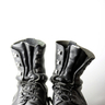 Dimension stride boots