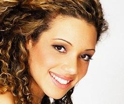 Gabriella Vargas