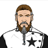 Lord Magnus Starr
