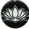 Black Lotus Coin