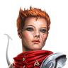 Brienne Ivanson