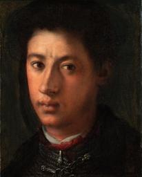Francesco Bembano da Brescia