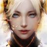 Lyra Bishop