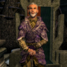 Master Daemon Tarrasque