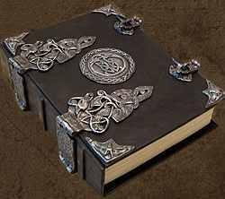 The Corpus Mysteriorium