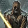Master Taelros Qor Val