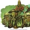 The Myconauts