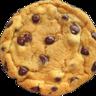 Magic Cookies