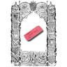 Item: Small Eraser