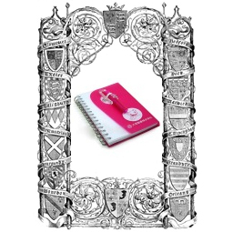 Item: Notebook