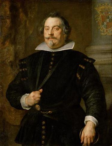 Monseur Failon