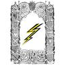 Ability: Lightning Reflexes (Passive)