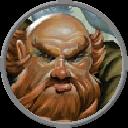 Failgrim Ironbearer