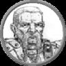 Abackus Dhalore