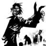 Hadian Virus - Zombie