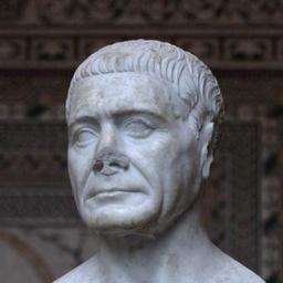 Servius Chaerea