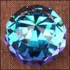 Argonian Crystal