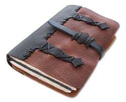 Millen's Journal