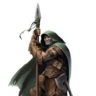 Brachian Stormchaser