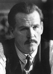 Robert MacIlvaine