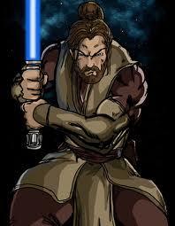 Jedi Knight Lumn Vi'Tal