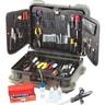 Tools - Volt