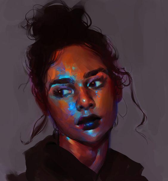 Kira Felicity Brennin