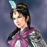 Hida Xiao-li
