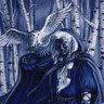 Spiryln Orlyth