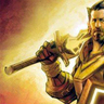 Zethor Fireblade