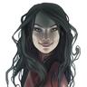 Zenobia Reborn