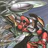 Buzz-Kill