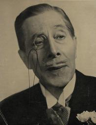 Edward Gavigan