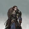 Jorg Greythorn