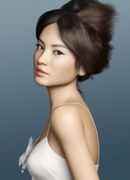 Tamara Woy