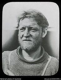 Gustave Mertz